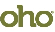 OHO Group Ltd.