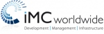 IMC Worldwide Ltd.