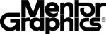Mentor Graphics Worldwide