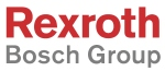 Bosch Rexroth Headquarters