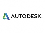 Autodesk Limited