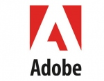 Adobe Systems Romania