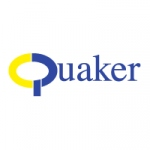Quaker Chemical B.V.