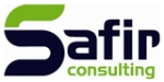 Safir Consulting