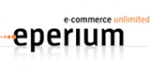 Eperium Business Solutions