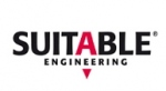 Suitable Engineering B.V