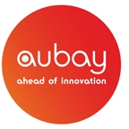 Aubay.Promotic