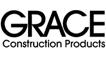 Grace Bauprodukte GmbH