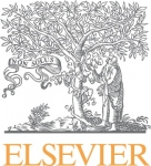 Elsevier Information Systems GmbH