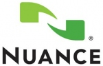 Nuance Communications BVBA