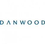 The Danwood Group Ltd.