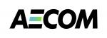 Aecom Ltd