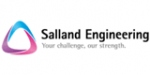 Salland Engineering