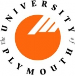 Playmouth University