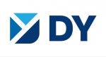 DY AUTO (formerly DongYang Mechatronics)