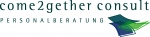 come2gether consult gmbh