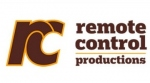 Remote Control Productions GmbH