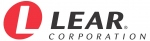 Lear Corporation Belgium