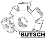BUTSCH GmbH