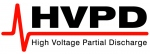 High Voltage Partial Discharge Limited