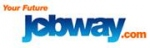 Jobway Nederland - Scandinavian Internet Group (SIG)