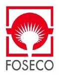 Foseco Europe