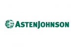 Asten Johnson