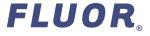 Fluor Corp.