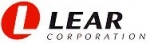 Lear Corporation Belgium CVA