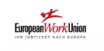European Work Union