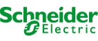 Schneider Electric Buildings Germany GmbH