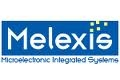 Melexis Germany