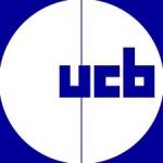 UCB S.A.