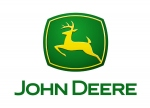 John Deere European Technology Innovation Center