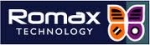 Romax Technology