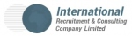 International Recruitment & Consulting Company Limited