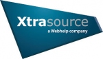 Xtrasource