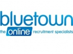 Bluetown LTD