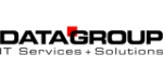 DATAGROUP AG