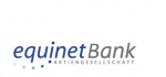 equinet Bank AG