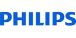 Philips Innovation Services
