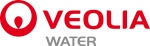 VEOLIA Water Solutions & Technology