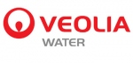 Veolia Water Scotland