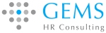 GEMS HR Consulting