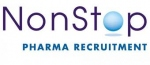 NonStop Pharma Recruitment