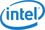 INTEL Talent Organization