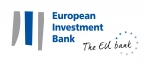 The European Investment Bank
