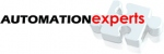 Automation Experts Limited