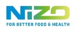 Nizo Food Research B.V.