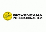 GIOVENZANA INTERNATIONAL B.V